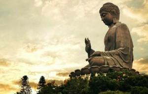 aprende-sobre-meditacion-vipassana-630x4001