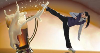deporte-alcohol-400x213
