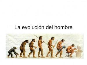 la-evolucin-del-hombre-1-7284