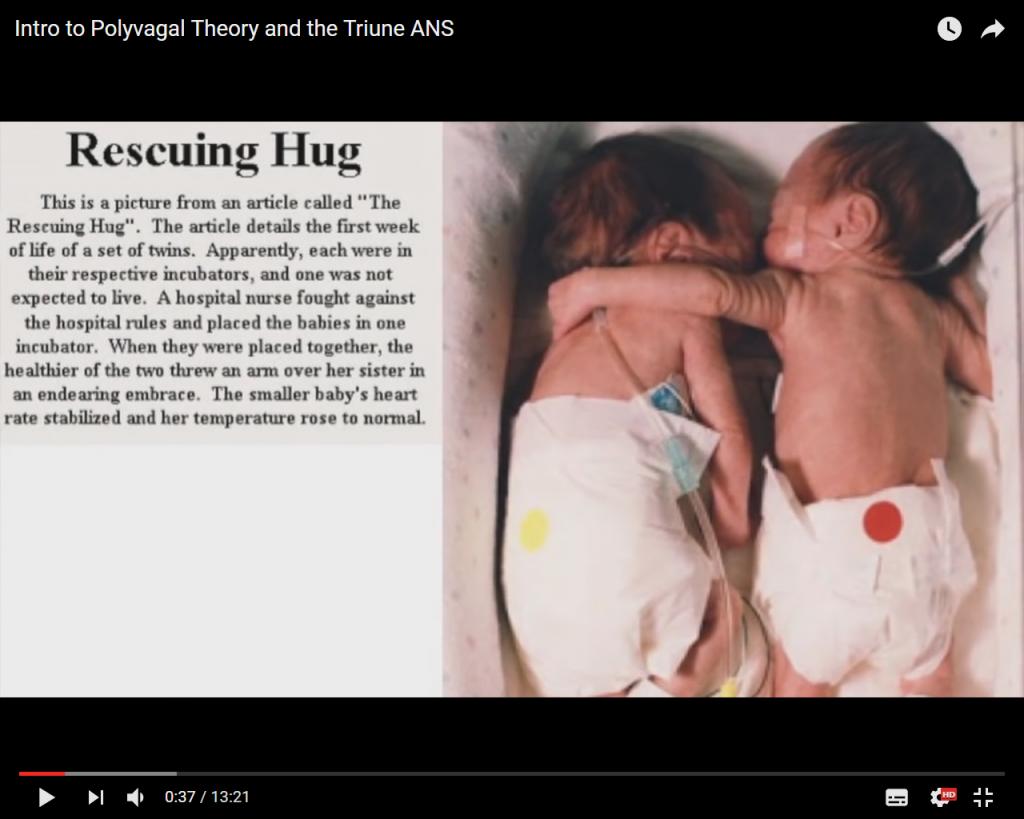 rescuing-hug